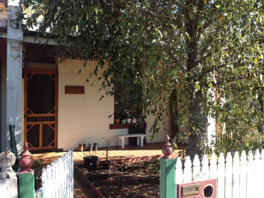 $320, Share-house, 2 bathrooms, Albert Street, Brunswick West VIC 3055
