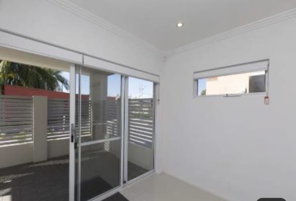 $165, Flatshare, 2 bathrooms, Albert Street, Osborne Park WA 6017