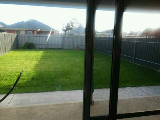 $180, Share-house, 4 bathrooms, Albert Street, Windsor Gardens SA 5087