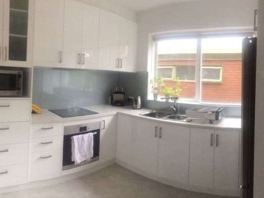 $210, Share-house, 3 bathrooms, Albion Road, Box Hill VIC 3128