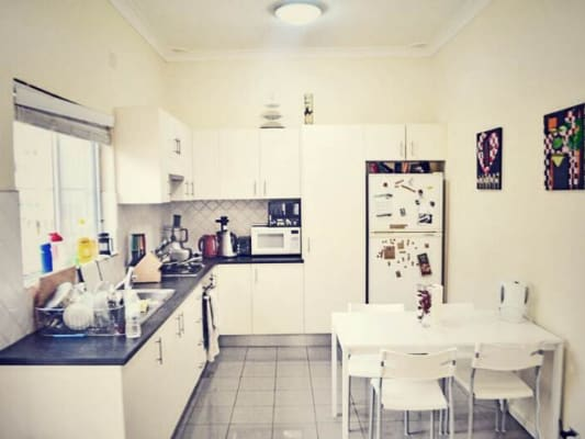 $250, Share-house, 3 bathrooms, Albion Street, Annandale NSW 2038