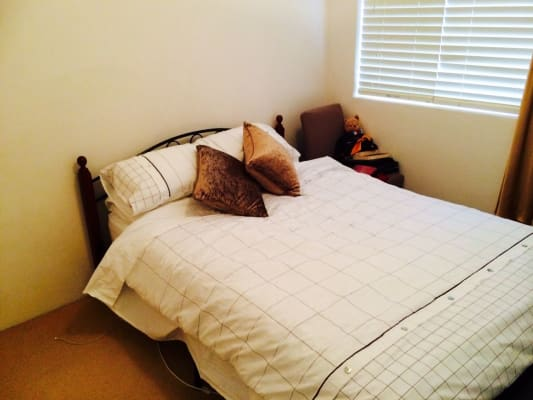 $315, Flatshare, 2 bathrooms, Albion Street, Waverley NSW 2024