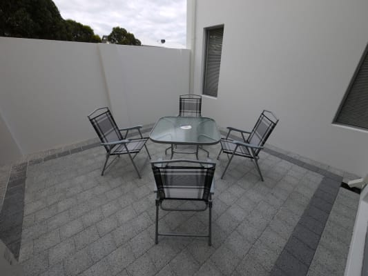 $285, Share-house, 4 bathrooms, Cornell Parade, Joondalup WA 6027