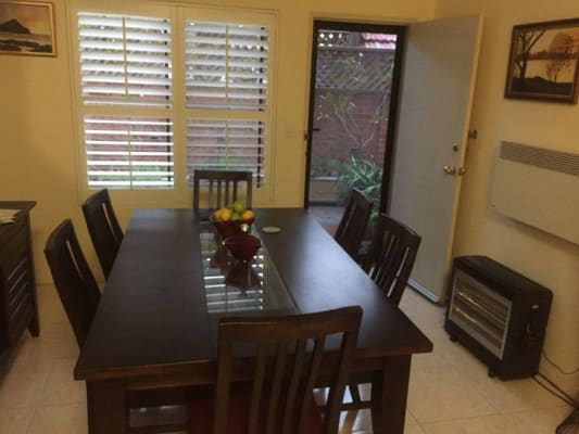 $275, Share-house, 2 bathrooms, Alfred Street, Ramsgate NSW 2217