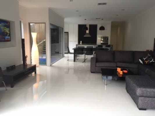$200, Share-house, 3 bathrooms, Alicia St, Southport QLD 4215