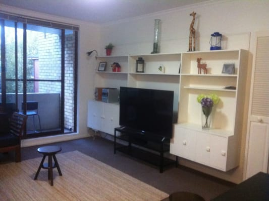 $215-245, Flatshare, 2 rooms, Alison Road, Randwick NSW 2031, Alison Road, Randwick NSW 2031