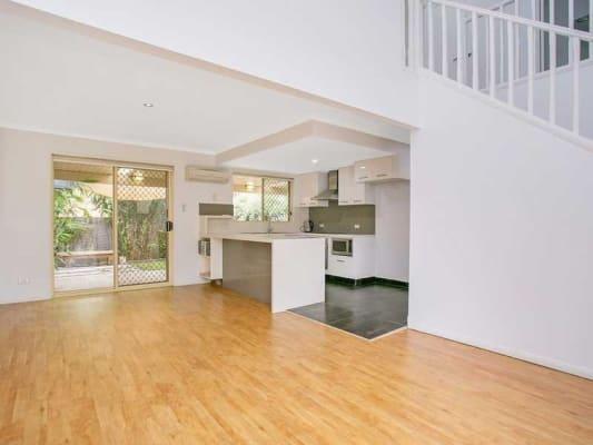 $160, Share-house, 3 bathrooms, Alison Road, Carrara QLD 4211