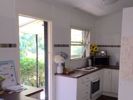 $210, Share-house, 2 bathrooms, Allambi Avenue , Broadbeach Waters QLD 4218