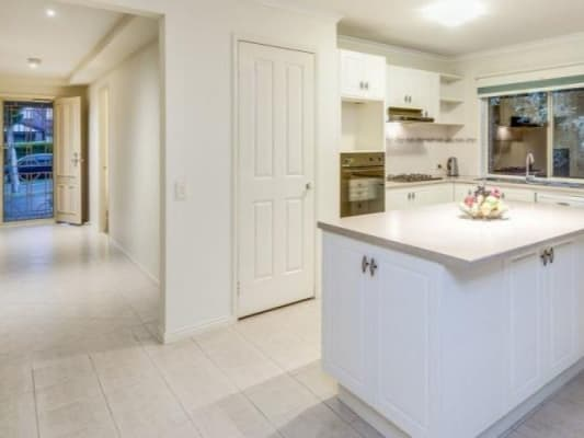 $170, Share-house, 5 bathrooms, Allardice Parade, Berwick VIC 3806