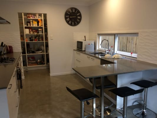 $165, Share-house, 4 bathrooms, Allen Street, Hamilton QLD 4007