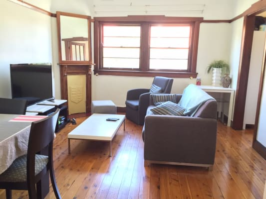 $360, Flatshare, 3 bathrooms, Allens Parade, Bondi Junction NSW 2022