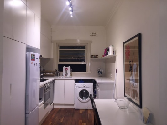 $400, Flatshare, 3 bathrooms, Allens Parade, Bondi Junction NSW 2022