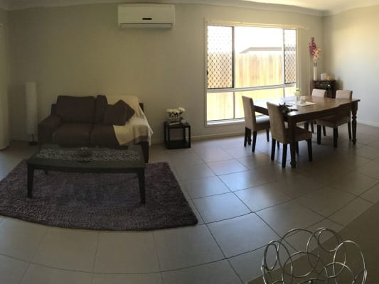 $160, Share-house, 4 bathrooms, Allyn Street, Ormeau Hills QLD 4208