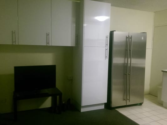$190, Flatshare, 3 bathrooms, Alpha Street, Taringa QLD 4068