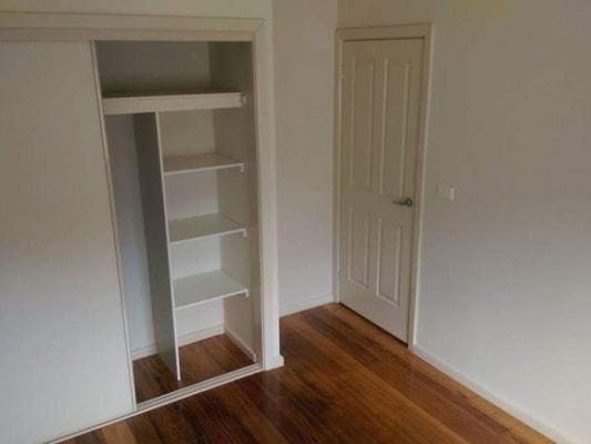 $175, Share-house, 3 bathrooms, Alsace Street, Dandenong VIC 3175
