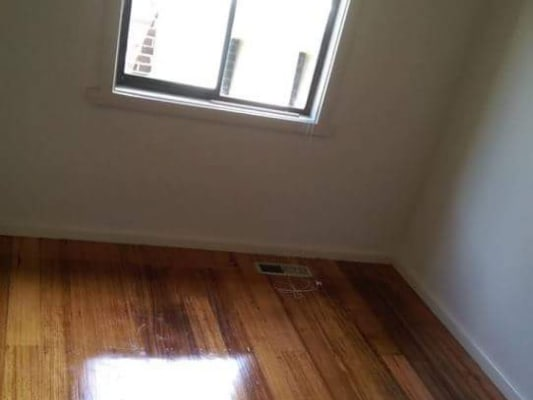 $175, Share-house, 3 bathrooms, Alsace Street, Dandenong VIC 3175
