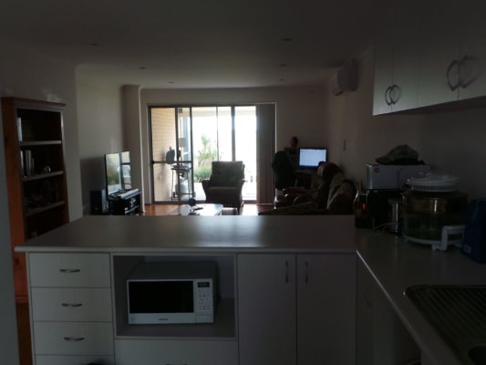 $150, Share-house, 3 bathrooms, Alston Way, Currambine WA 6028