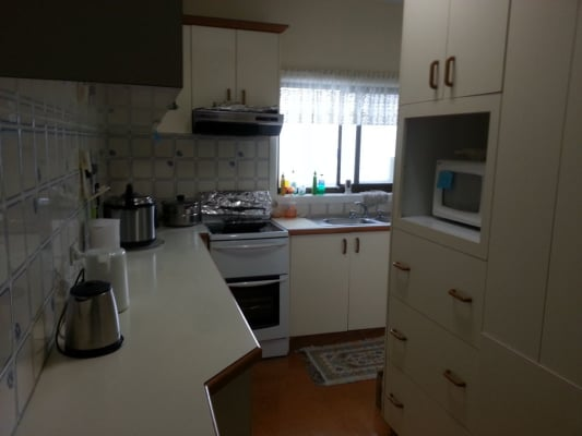 $205, Share-house, 4 bathrooms, Amelia Street, North Ryde NSW 2113