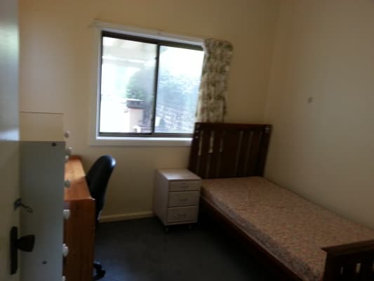 $210, Share-house, 4 bathrooms, Amelia Street, North Ryde NSW 2113