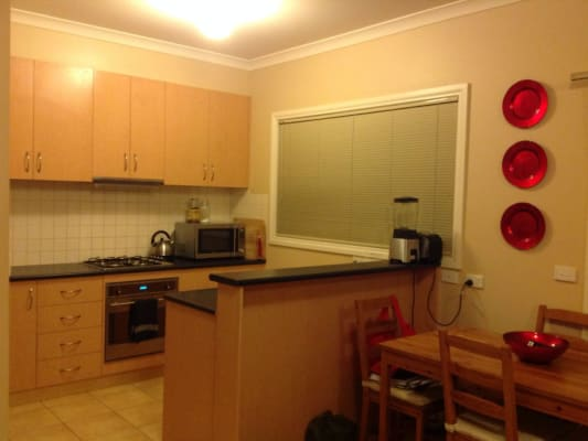 $130, Share-house, 3 bathrooms, anderson Road, Sunbury VIC 3429