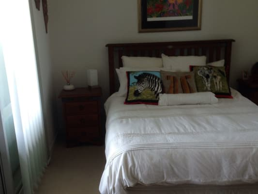 $165, Flatshare, 3 bathrooms, Angus Street, Clontarf QLD 4019