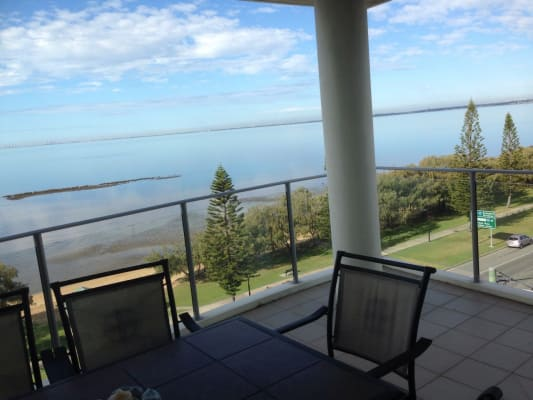 $165, Flatshare, 3 bathrooms, Angus Street, Clontarf QLD 4019