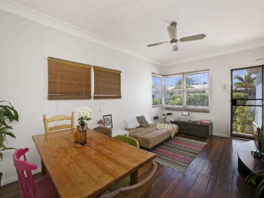 $155-175, Share-house, 2 rooms, Annie, Woolloongabba QLD 4102, Annie, Woolloongabba QLD 4102