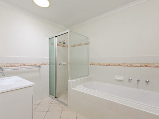 $200, Share-house, 3 bathrooms, Anthony Rolfe Ave, Gungahlin ACT 2912