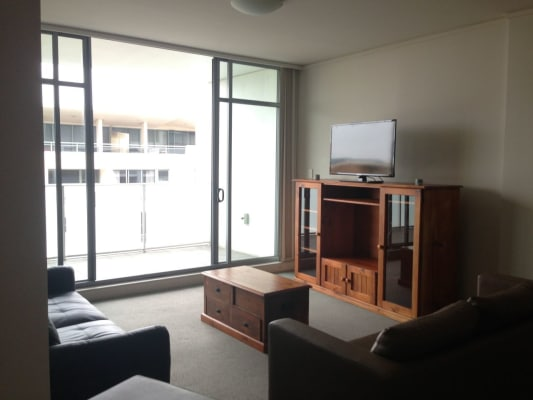 $220, Flatshare, 2 bathrooms, Anzac Parade , Maroubra NSW 2035