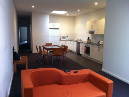 $175, Flatshare, 3 bathrooms, Anzac Parade, Kingsford NSW 2032