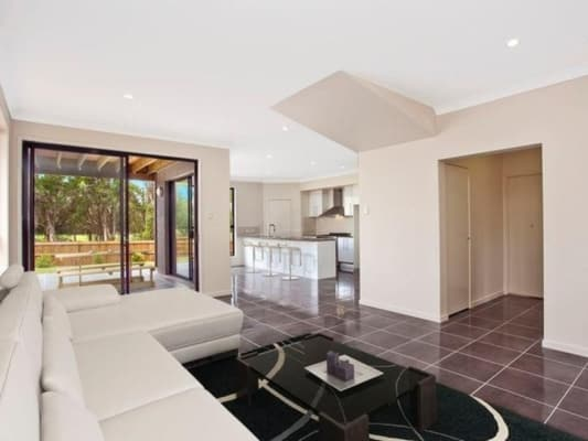 $180, Share-house, 4 bathrooms, Arakurta Street, Lota QLD 4179