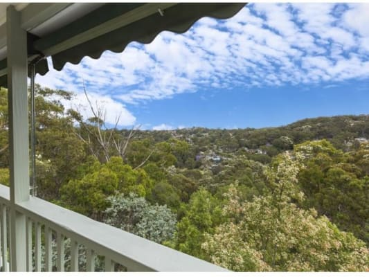 $300, Share-house, 3 bathrooms, Arcadia Avenue, Gymea Bay NSW 2227