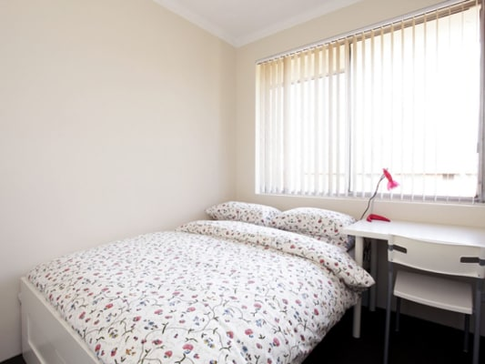 $295, Flatshare, 3 bathrooms, Bunnerong Rd, Hillsdale NSW 2036
