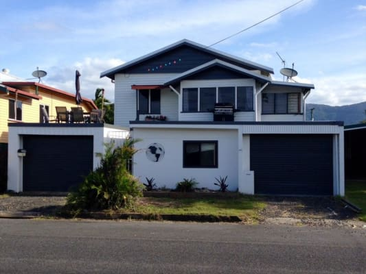 $140, Share-house, 5 bathrooms, Ascot Ave, Westcourt QLD 4870