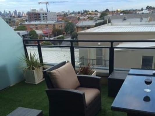 $225, Flatshare, 2 bathrooms, Ascotvale Road, Moonee Ponds VIC 3039