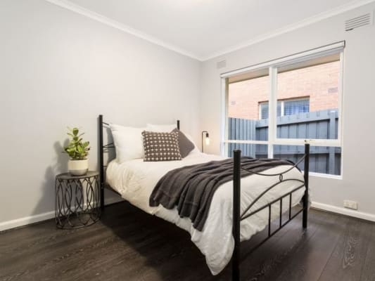 $210, Share-house, 2 bathrooms, Auburn Road, Hawthorn VIC 3122