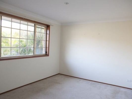 $280, Share-house, 2 bathrooms, Audrey St, Balgowlah NSW 2093