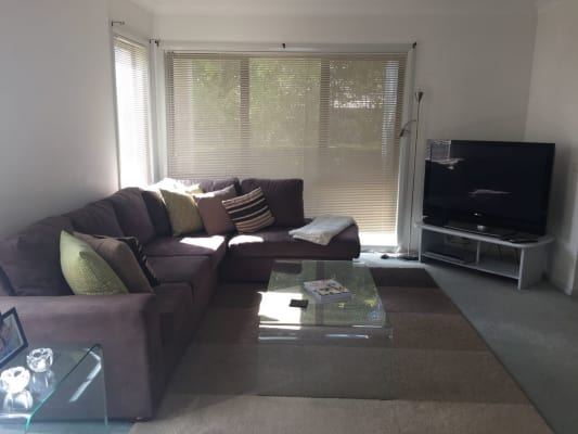 $175, Share-house, 4 bathrooms, Austell , Stanhope Gardens NSW 2768