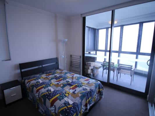 $350, Flatshare, 2 bathrooms, Australia Avenue, Sydney Olympic Park NSW 2127