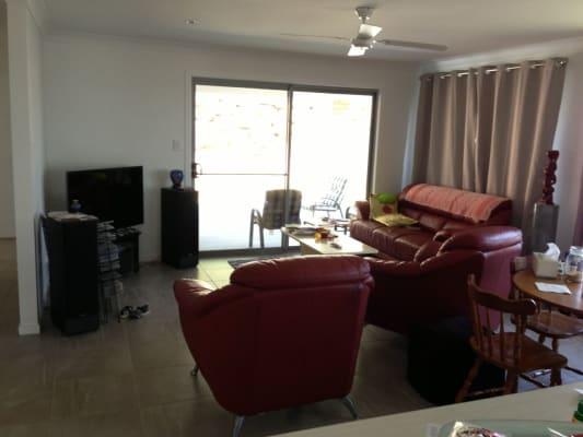 $170, Share-house, 3 bathrooms, Australia, Terranora NSW 2486