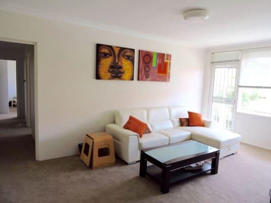 $270, Flatshare, 2 bathrooms, Avoca Street, Randwick NSW 2031