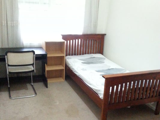 $175, Share-house, 4 bathrooms, Bachell Avenue, Lidcombe NSW 2141