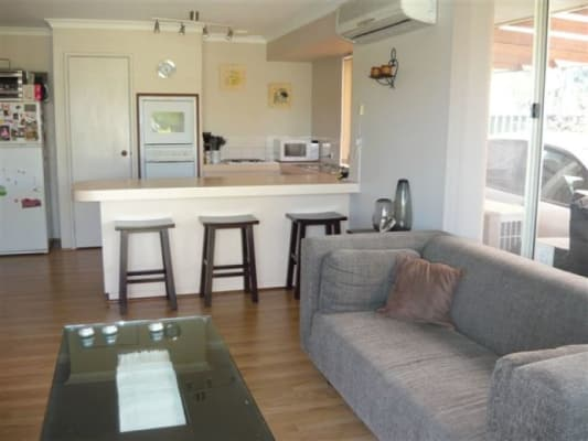 $130, Share-house, 3 bathrooms, Badgingarra, Ballajura WA 6066