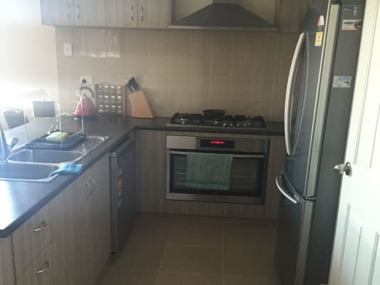 $150, Share-house, 4 bathrooms, Badham Way, Ellenbrook WA 6069