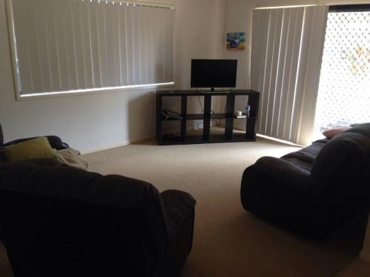 $150, Share-house, 5 bathrooms, Bainbridge Street, Ormiston QLD 4160
