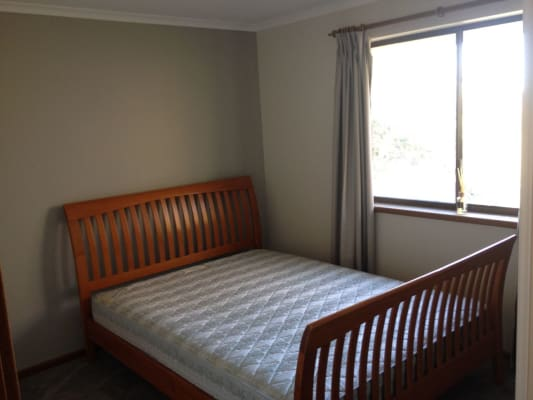$130, Share-house, 3 bathrooms, Bains Road, Onkaparinga Hills SA 5163