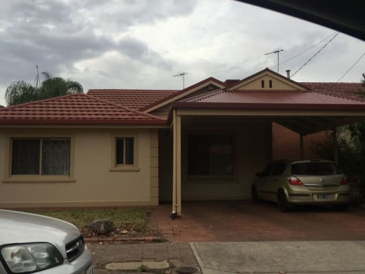 $150, Share-house, 3 bathrooms, Ballantyne Street, Thebarton SA 5031