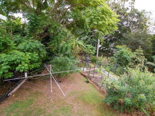 $140, Share-house, 4 bathrooms, Ballina Street, Kelvin Grove QLD 4059