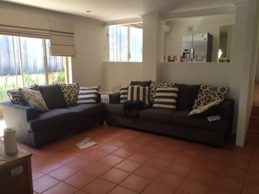 $170, Share-house, 2 rooms, Balmoral Street, East Victoria Park WA 6101, Balmoral Street, East Victoria Park WA 6101