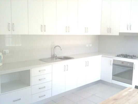 $400, Share-house, 5 bathrooms, Baltic St , Newtown NSW 2042
